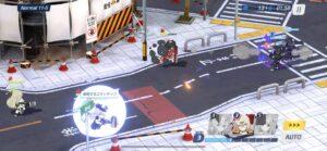【ブルアカ】このゲーム道路の標識がおかしなことになってない? ← 良く見つけたな!!