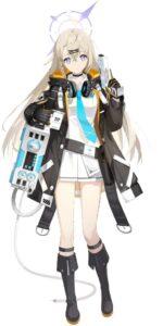 【ブルアカ】コタマ☆1未強化なんだけど、みんなカケラ350個も使ったのか?